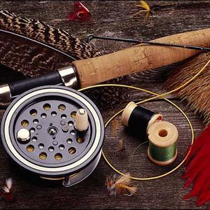 Охотничьи и рыболовные магазины Боговарово