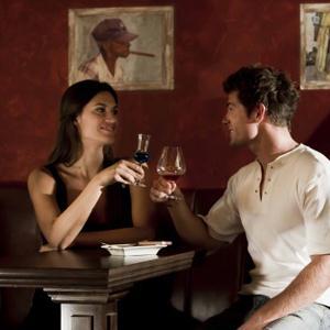 Рестораны, кафе, бары Боговарово