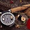 Охотничьи и рыболовные магазины в Боговарово